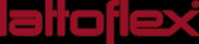 Unterfederungen und Matratzen von Lattoflex