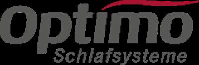 Optimo Matratzen und Unterfederungen aus Österreich