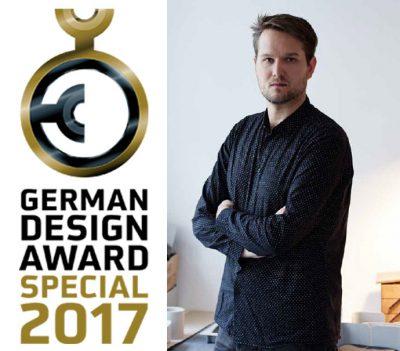 Schramm Purebeds Sebastian Herkner