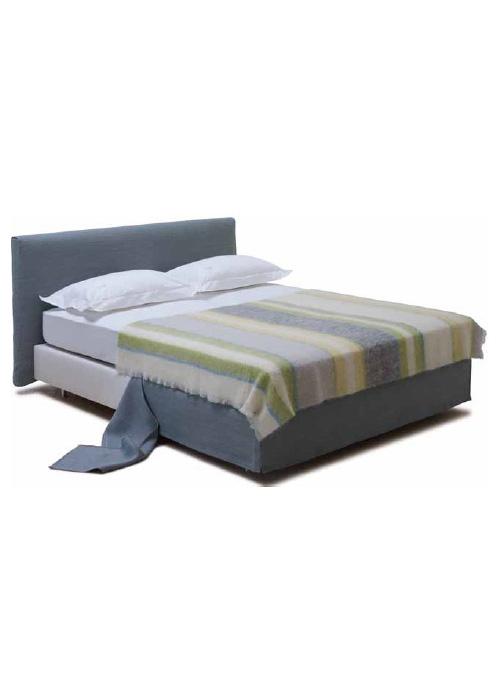 Abnehmbarer Bezug der Schramm Purebeds Betten und Matratzen