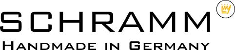 Logo Schramm Betten Manufaktur