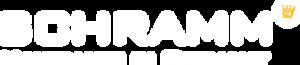 Schramm Betten Logo Handmade in Germany