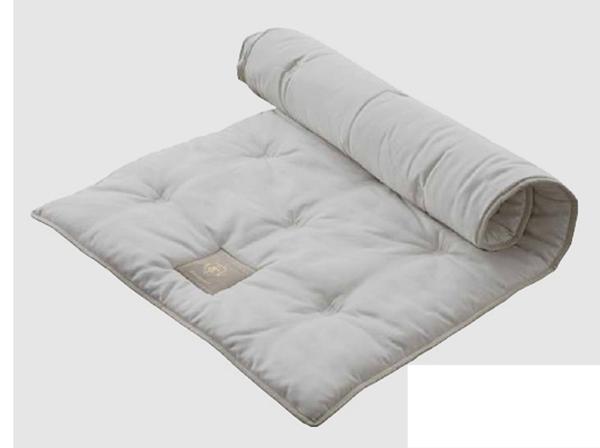 Schramm Betten Topper und Matratzenauflagen