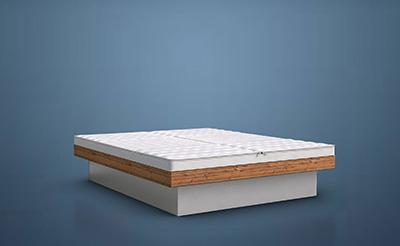 BluSplit-Wood