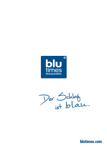 BluTImes-Katalog-2018